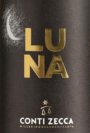 Luna_etichetta.jpg