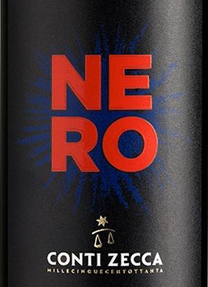 Nero_etichetta.jpg