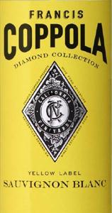 Diamond-Sauvignon_blanc_etichetta.jpg