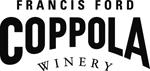Francis-Ford-Coppola_logo150.jpg