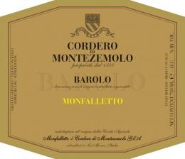 monfalletto_cordero_etichetta.jpg