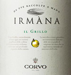 2014-CORVO-IrmanaGrillo-etichetta.jpg