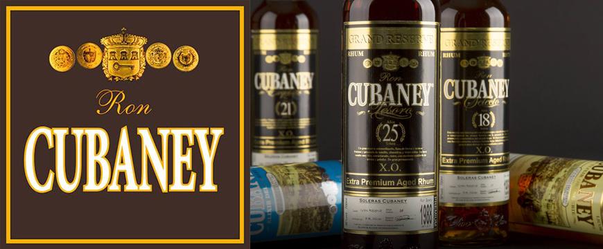 cubaney_870x360.jpg