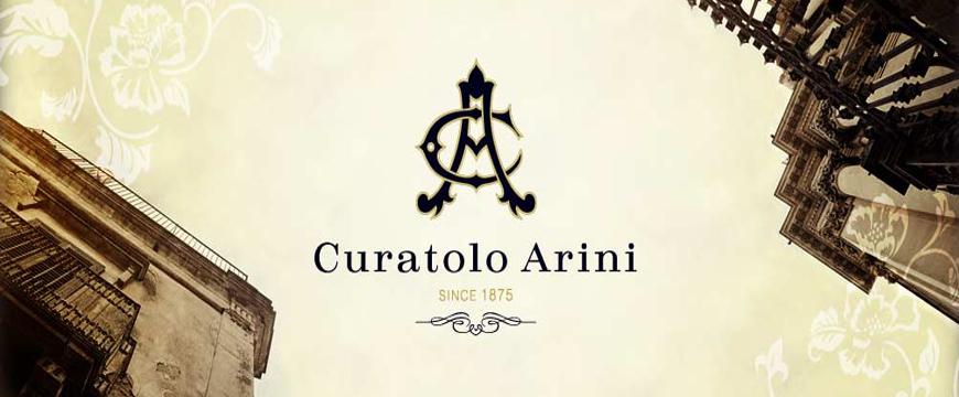 Curatolo_870x360.jpg