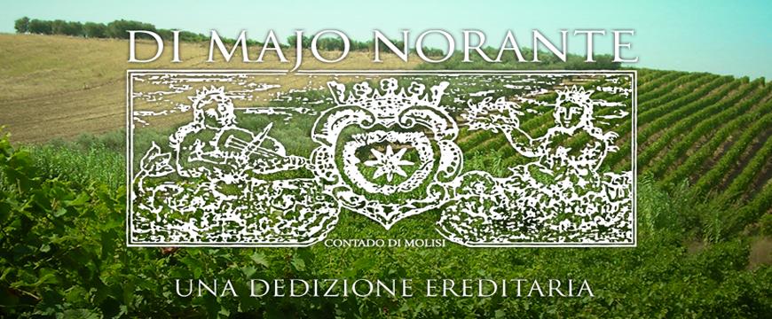 Di-Majo-Norante_870x360.jpg