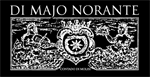 majo-norante-logo_nero_150.png