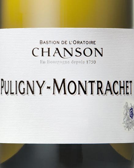 puligny_montrachet_etichetta.jpg