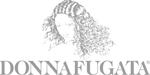 donnafugata-logo-150.jpg