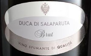 Duca-Brut-2014_etichetta.jpg