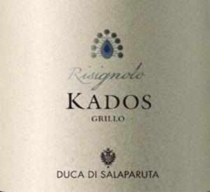 Kados-2014_etichetta.jpg