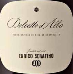 Dolcetto-Alba-DOC-Enrico-Serafino_etiche
