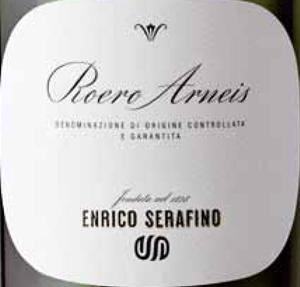 Roero-Arneis-DOCG-Enrico-Serafino_etiche
