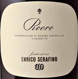 Roero-DOC-Enrico-Serafino_etichetta.jpg