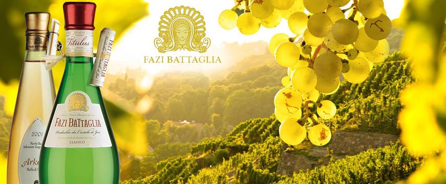 Fazi-Battaglia_870x360.jpg