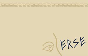 Erse_Etna_Rosso_Fessina_etichetta.jpg