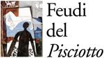 Feudi_del_Pisciotto_logo150.jpg