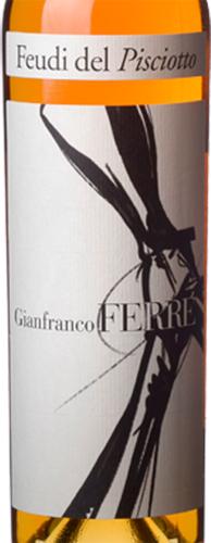 Gianfranco-Ferrè-Passito_etichetta.jpg