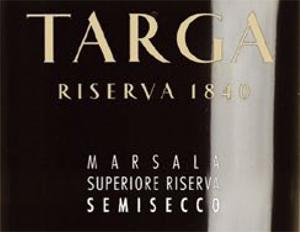 TargaRiserva-2014_etichetta.jpg