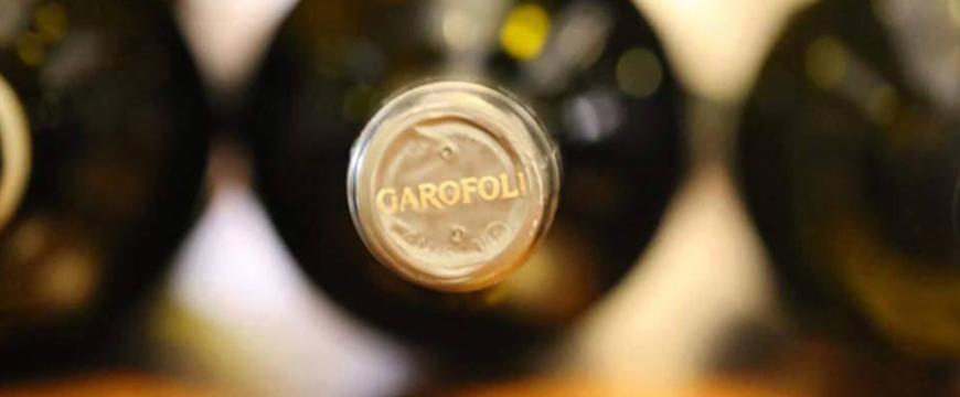 Garofoli_870x360.jpg