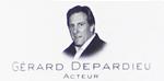 Gerard_Depardieu_logo150.jpg