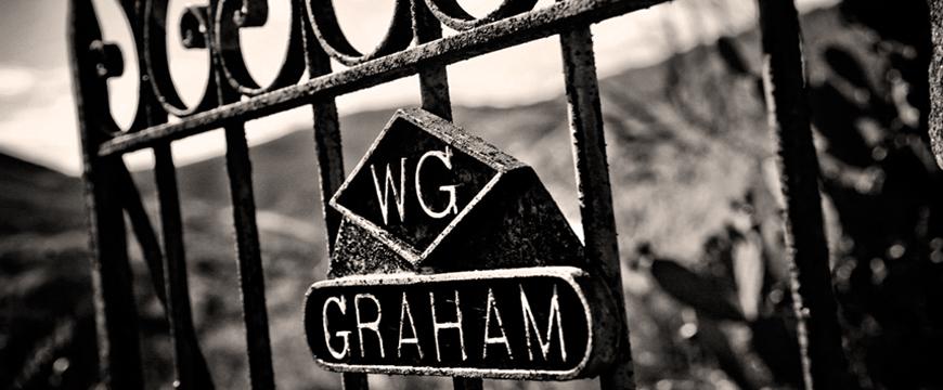 WG-Grahams_870x360.jpg