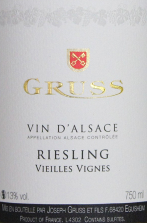 gruss_riesling_etichetta.jpg