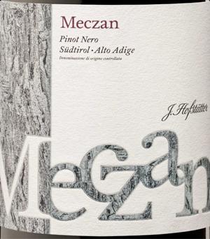Meczan_etichetta.jpg