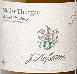 Mueller Thurgau_etichetta.jpg