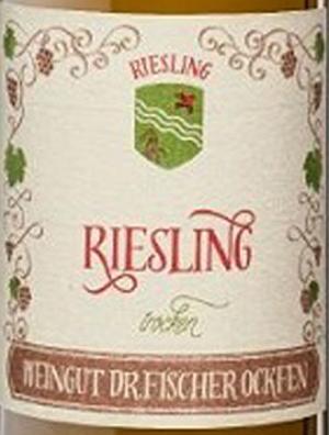 riesling-trocken-dr-fischer_etichetta.jp