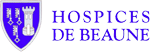 Aegerter-logo_150.png