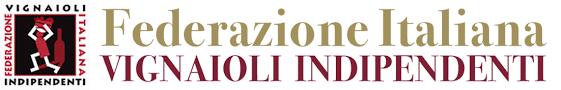 Fed_Ita_Vignaioli_Indipendenti.png