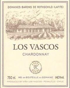 Chardonnay_etichetta.jpg