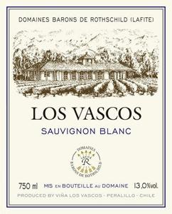Sauvignon-blanc_etichetta.jpg