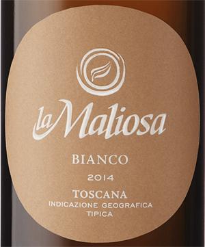 Bianco-La-Maliosa-2014_etichetta.jpg