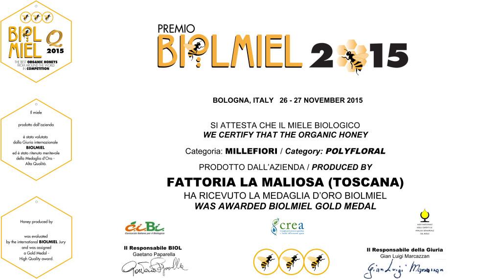 Premio-Biomiel-1024x570.jpg