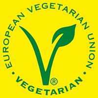 vlabel_logo1.png
