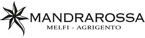 ducadisalaparuta_logo_HD.jpg