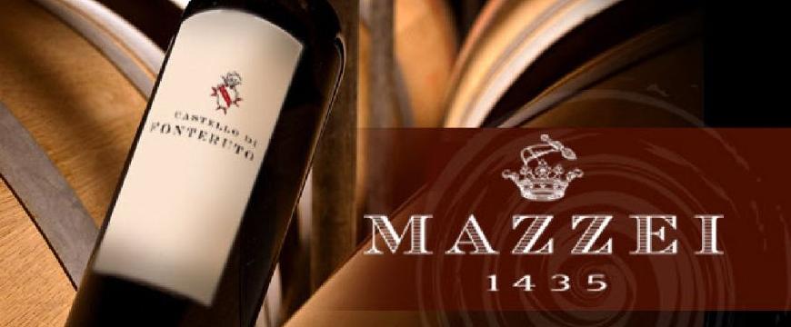 Mazzei_870x360.jpg