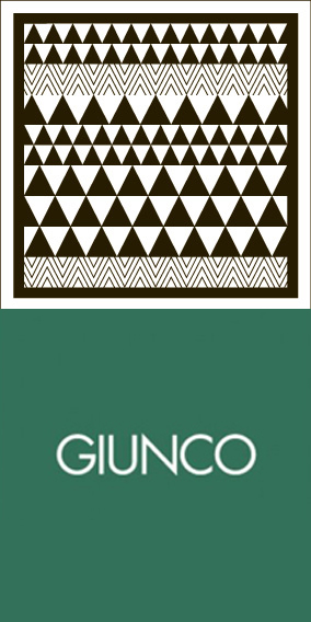 giunco-etichetta.jpg