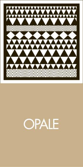 opale-etichetta.jpg