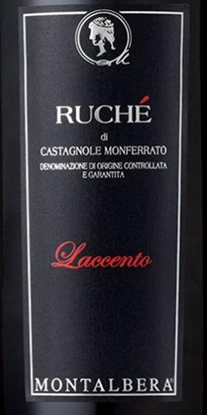 ruche-laccento-etichetta.jpg
