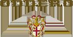 Oddero_logo_150.png
