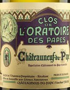ogier-clos-de-l-oratoire-des-papes_blanc