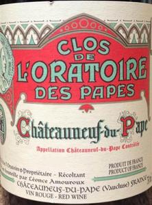 ogier-clos-de-l-oratoire-des-papes_rouge