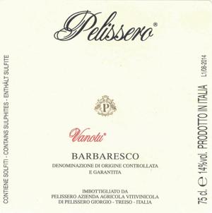 barbaresco_vanotu_etichetta.png