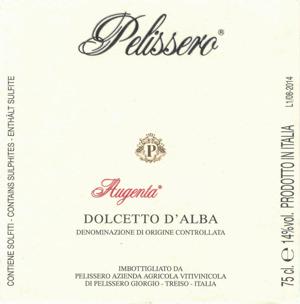 dolcetto-augenta_etichetta.png