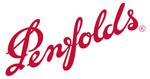 Penfolds_logo150.jpg