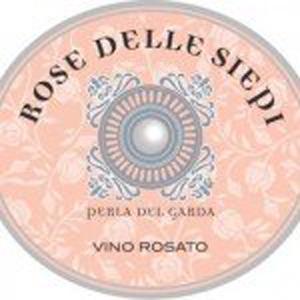 rose-delle-siepi-etichetta.jpg
