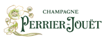 Perrier-Jouët_logo150.png