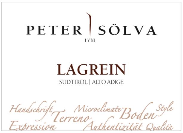 Lagrein-etichetta.png